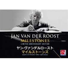 Milestones (3 CD-Box)