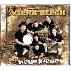 Neue Wege (CD)