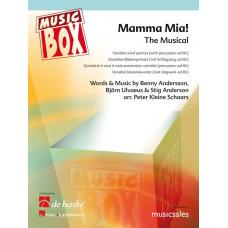 Mamma Mia! (Flex 5)