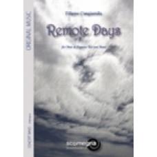 Remote Days