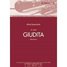 Giudita