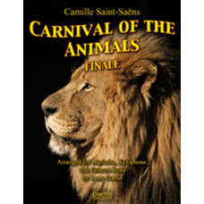 Carnival of the Animals- Finale