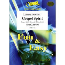 Gospel Spirit