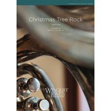Christmas Tree Rock