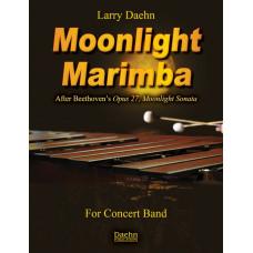 Moonlight Marimba