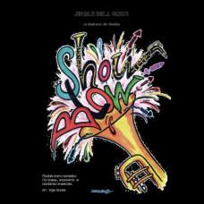 Jingle Bell Rock (Flex 5)