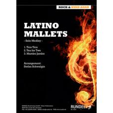 Latino Mallets