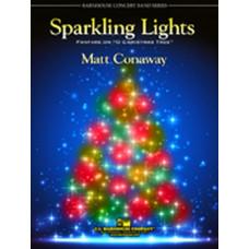 Sparkling Lights