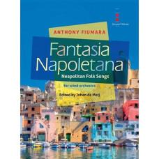 Fantasia Napoletana