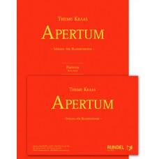 Apertum
