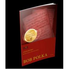 BOB Polka