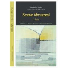 Scene Abruzzesi