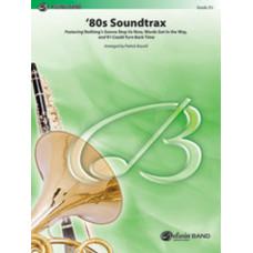 '80s Soundtrax