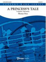 A Princess's Tale