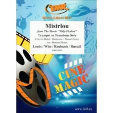 """Misirlou (aus dem Film """"Pulp Fiction)"""