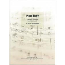 Picco-Ragy