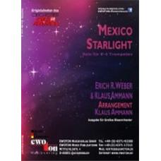 Mexico Starlight