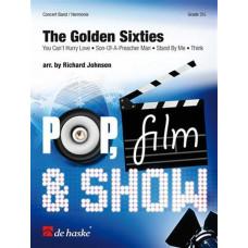 The Golden Sixties