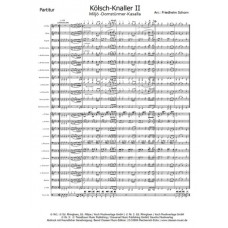 Kölsch-Knaller II