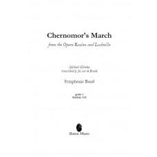 Chernomor's March