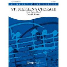 St. Stephen's Chorale