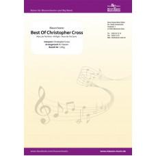 Best Of Christopher Cross
