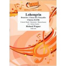 Lohengrin (Brautchor)