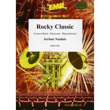 Rocky Classic
