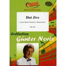 Hot Jive