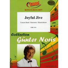 Joyful Jive