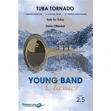 Tuba Tornado