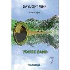 Daylight Funk