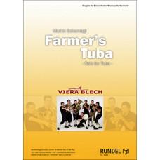Farmer's Tuba