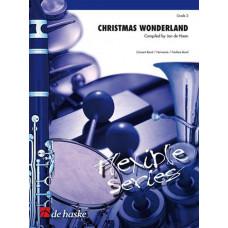 Christmas Wonderland (Flex 4)