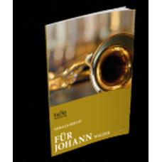 Für Johann