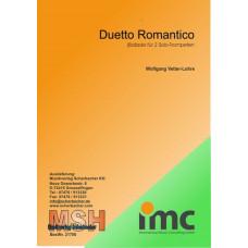 Duetto Romantico