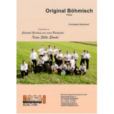 Original Böhmisch