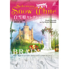 Snow White (Selections from)