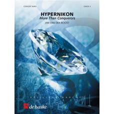 Hypernikon