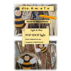 Pop Shop light (Flex 4)