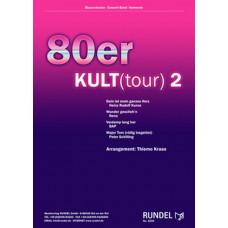 80er KULT(tour) 2