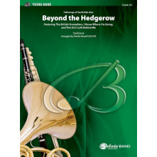 Beyond the Hedgerow