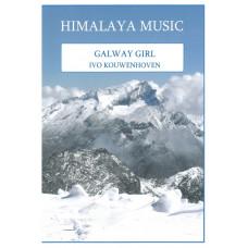 Galway Girl (Flex 4)