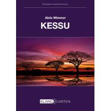 Kessu