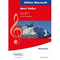 Maxi Polka