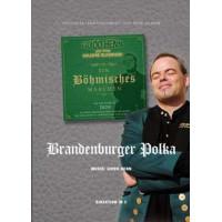 Brandenburger Polka
