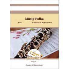 Musig-Polka