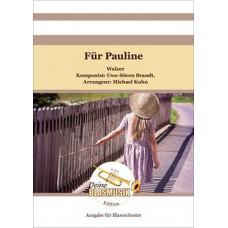 Für Pauline