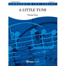 A little Tune